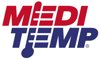 Medi-Temp