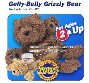 grizzlybear_detail