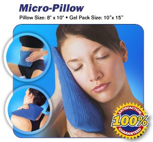 micropillow_detail