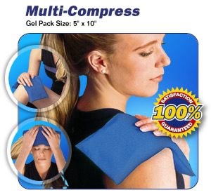 multicompress_detail