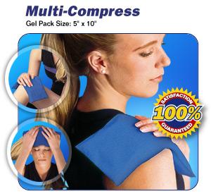 multicompress_detail