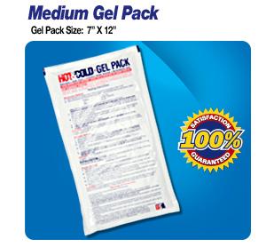 Med-Gel-Pack_detail