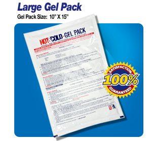 lg-Gel-Pack_detail