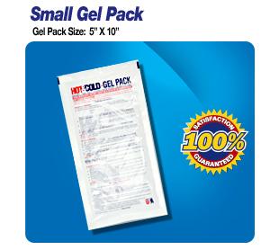 small-Gel-Pack_detail